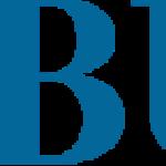 Ladenburg Thalmann Financial Services Inc. Has $164,000 Stock Holdings in Tribune (NYSE:TRCO)