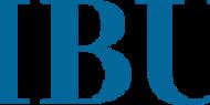 Pacer Advisors Inc. Makes New Investment in Tribune