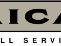 """Trican Well Service Ltd (OTCMKTS:TOLWF) Given Average Recommendation of """"Hold"""" by Analysts"""
