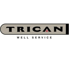"""Image for Trican Well Service Ltd. (OTCMKTS:TOLWF) Receives Average Rating of """"Buy"""" from Analysts"""