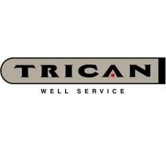 Image for Trican Well Service (TSE:TCW) Price Target Raised to C$3.25