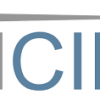 Analyzing Nektar Therapeutics (NASDAQ:NKTR) & Tricida (NASDAQ:TCDA)