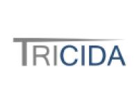Comparing Tricida (NASDAQ:TCDA) and ANCHIANO THERAP/S (NASDAQ:ANCN)