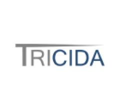 Image for Sandra I. Coufal Sells 5,000 Shares of Tricida, Inc. (NASDAQ:TCDA) Stock