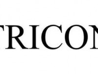 Tricon Capital Group Inc (TSE:TCN) Director Buys C$206,649.00 in Stock