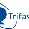 Trifast  Given Media Impact Rating of 1.20