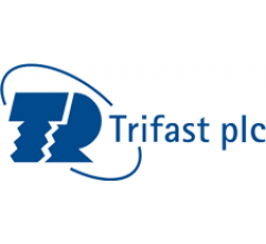 Image for Trifast (LON:TRI) Rating Increased to Buy at Shore Capital