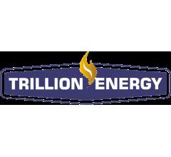 Image for Trillion Energy International Inc. (OTCMKTS:TCFF) Short Interest Down 28.1% in August