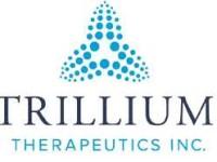 -$0.16 EPS Expected for Trillium Therapeutics Inc. (NASDAQ:TRIL) This Quarter