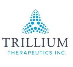 Image for Trillium Therapeutics Inc. (NASDAQ:TRIL) Receives $21.83 Average PT from Analysts