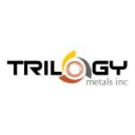 Financial Analysis: Trilogy Metals (TMQ) vs. Its Competitors