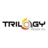 Trilogy Metals  & Its Rivals Head to Head Comparison