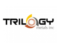 Short Interest in Trilogy Metals Inc. (NYSEAMERICAN:TMQ) Drops By 59.8%
