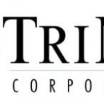 "TriMas (NASDAQ:TRS) Upgraded to ""Hold"" by Zacks Investment Research"