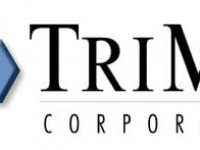 TriMas Corp (NASDAQ:TRS) Short Interest Update
