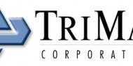 Nancy Gougarty Sells 8,037 Shares of TriMas Corp  Stock