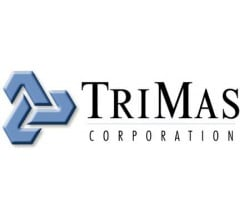 Image about The Manufacturers Life Insurance Company Purchases 2,002 Shares of TriMas Co. (NASDAQ:TRS)