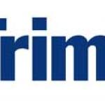 Man Group plc Raises Stock Position in Trimble Inc (NASDAQ:TRMB)