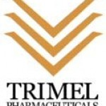 Trilogy International Partners Inc (TSE:TRL) Director Buys C$540,000.00 in Stock