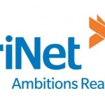 TriNet Group (NYSE:TNET) Posts Quarterly  Earnings Results, Hits Expectations