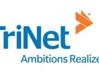 Insider Selling: TriNet Group Inc (NYSE:TNET) CEO Sells $110,760.00 in Stock