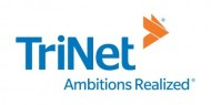 "TriNet Group Inc  Given Consensus Rating of ""Hold"" by Analysts"
