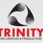 Trinity Exploration & Production (LON:TRIN) Stock Price Crosses Below 200 Day Moving Average of $10.66