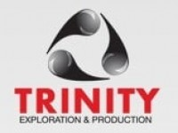 Trinity Exploration & Production (LON:TRIN) Stock Price Crosses Above 200 Day Moving Average of $0.00