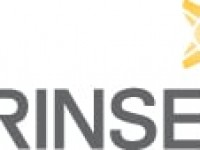 Short Interest in Trinseo S.A. (NYSE:TSE) Rises By 5.9%