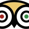 """Tripadvisor (TRIP) Downgraded to """"Sell"""" at Zacks Investment Research"""