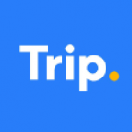 Trip.com Group (NASDAQ:TCOM) Stock Rating Upgraded by The Goldman Sachs Group