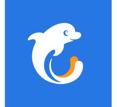 Image for Fosun International Ltd Trims Position in Trip.com Group Limited (NASDAQ:TCOM)
