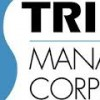 Triple-S Management  PT Lowered to $21.00