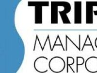 Insider Buying: Triple-S Management Corp. (NYSE:GTS) Director Purchases 1,288 Shares of Stock