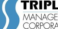 Triple-S Management Corp.  Shares Bought by Russell Investments Group Ltd.