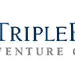 Triplepoint Venture Growth BDC (NYSE:TPVG) Upgraded at Zacks Investment Research