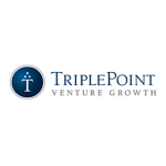 TriplePoint Venture Growth BDC (NYSE:TPVG) Posts  Earnings Results, Beats Estimates By $0.01 EPS
