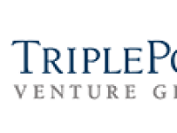 Insider Buying: Triplepoint Venture Growth BDC Corp (NYSE:TPVG) Director Acquires $10,888.78 in Stock