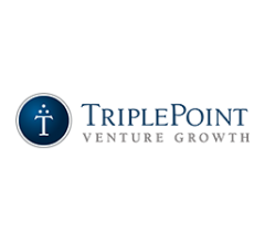 Image for TriplePoint Venture Growth BDC (NYSE:TPVG) Stock Rating Lowered by Compass Point