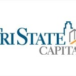 Tristate Capital Holdings Inc (NASDAQ:TSC) CFO David J. Demas Purchases 1,000 Shares of Stock