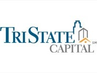 Tristate Capital (TSC) to Release Quarterly Earnings on Wednesday