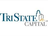 Tristate Capital (NASDAQ:TSC) Given a $27.00 Price Target by B. Riley Analysts