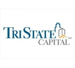 Image for TriState Capital (NASDAQ:TSC) Posts Quarterly  Earnings Results, Beats Estimates By $0.02 EPS