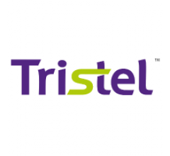 Image for Tristel (LON:TSTL) Stock Crosses Below Two Hundred Day Moving Average of $611.32