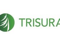 Trisura Group Ltd. (TSU.TO) (TSE:TSU) PT Set at C$110.00 by Scotiabank