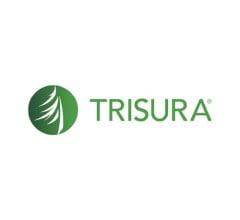 Image for Trisura Group (OTCMKTS:TRRSF) PT Raised to C$173.00 at Scotiabank