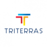 Allied Investment Advisors LLC Purchases Shares of 23,930 Triterras, Inc.