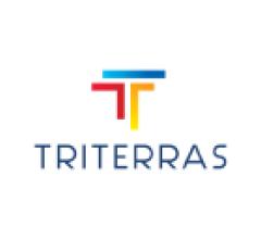Image for Triterras Sees Unusually High Options Volume (NASDAQ:TRIT)