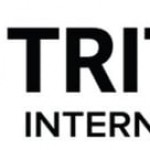 Triton International (NYSE:TRTN) Releases Quarterly  Earnings Results, Misses Expectations By $0.07 EPS