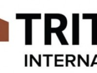 Triton International (NYSE:TRTN) Announces Quarterly  Earnings Results, Beats Estimates By $0.08 EPS